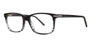 G.V. Executive GVX554 Eyeglasses