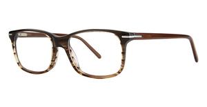 Modern Optical GVX554 Eyeglasses