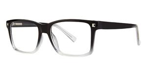 Modern Optical Weekend Eyeglasses