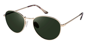 Isaac Mizrahi New York IM 30219 Sunglasses