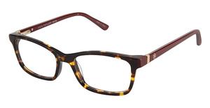Ann Taylor ATP808 Eyeglasses