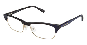 Ann Taylor AT213 Eyeglasses