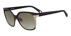 Nine West NW120S Sunglasses