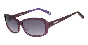 Nine West NW569S Sunglasses
