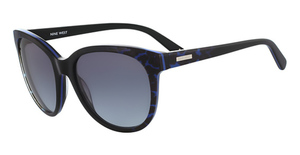 Nine West NW580S Sunglasses