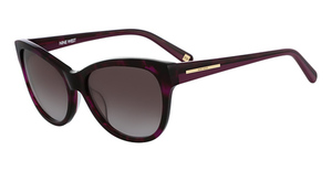 Nine West NW583S Sunglasses