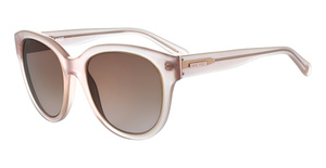 Nine West NW585S Sunglasses