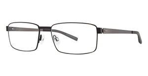 Lightec 8114L Eyeglasses
