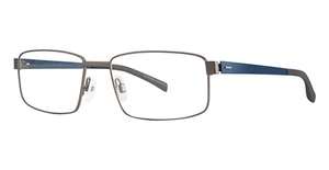 Lightec 8118L Eyeglasses