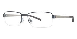 Lightec 8119L Eyeglasses