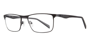 Eight to Eighty Calvin Eyeglasses