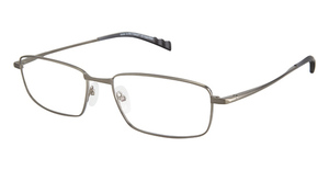 XXL Eyewear Duck Eyeglasses