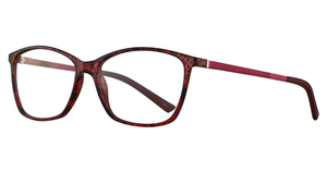 Britalia Paris Eyeglasses