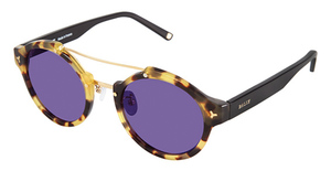 Bally BY4059A Sunglasses