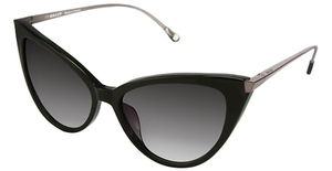 Bally BY2053A Sunglasses