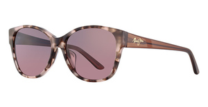 Maui Jim Summer Time 732 Sunglasses
