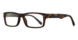 Casino Shawn Eyeglasses