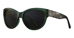 Suntrends ST189 Sunglasses