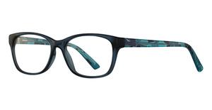 Casino Anne Eyeglasses