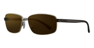 Suntrends ST188 Sunglasses