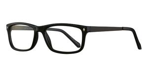 Casino Art Eyeglasses