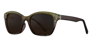 Suntrends ST190 Sunglasses