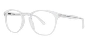 Original Penguin The Seventy Rx Eyeglasses