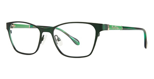 Lilly Pulitzer Largo Eyeglasses