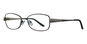 Port Royale TC873 Eyeglasses