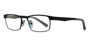 Kids Central KC1665 Eyeglasses