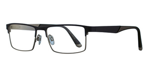 club level designs cld9200 Eyeglasses