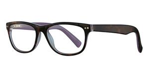 Kids Central KC1664 Eyeglasses