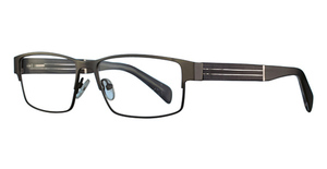 club level designs cld9206 Eyeglasses
