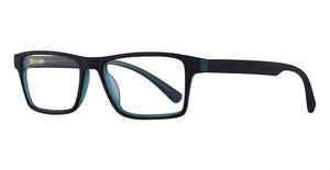 club level designs cld9204 Eyeglasses