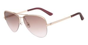 Calvin Klein CK8006S Sunglasses