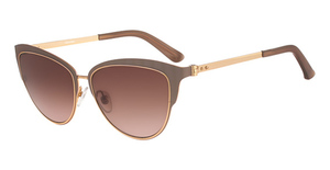 Calvin Klein CK8007S Sunglasses
