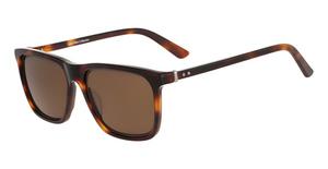 Calvin Klein CK8502S Sunglasses