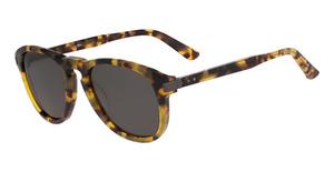 Calvin Klein CK8504S Sunglasses