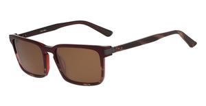 Calvin Klein CK8505S Sunglasses