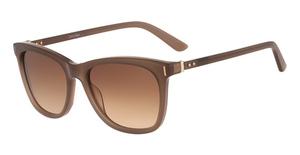 Calvin Klein CK8510S Sunglasses