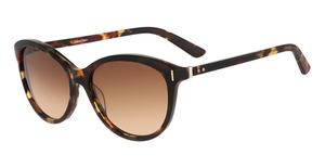 Calvin Klein CK8511S Sunglasses