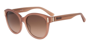 Calvin Klein CK8512S Sunglasses