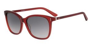 Calvin Klein CK8514S Sunglasses