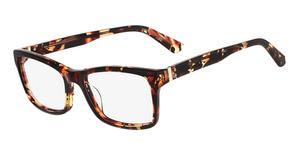 Calvin Klein CK7991 Eyeglasses