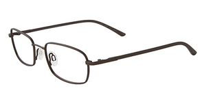 Flexon 652 Eyeglasses