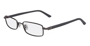 FLEXON 665 Eyeglasses