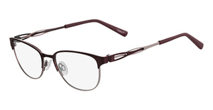 FLEXON CLAUDETTE Eyeglasses