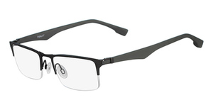 FLEXON E1060 Eyeglasses