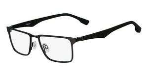 FLEXON E1061 Eyeglasses