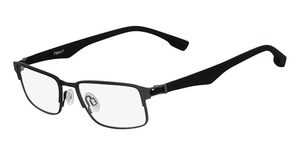 FLEXON E1062 Eyeglasses